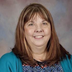 Cheryl Hollingsworth, R.N.'s Profile Photo