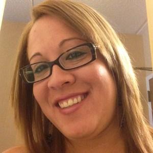 Evelyn Figueroa's Profile Photo