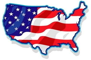 www.50states.com