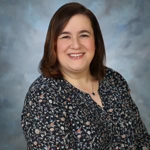 Rebecca Hennessy's Profile Photo