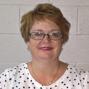 Laura Steele's Profile Photo