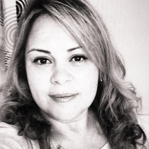 Rosa Medina's Profile Photo