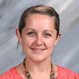 Shannon Feldmann's Profile Photo