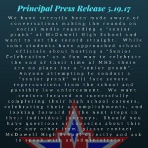Principal Press Release 5.19.17.png