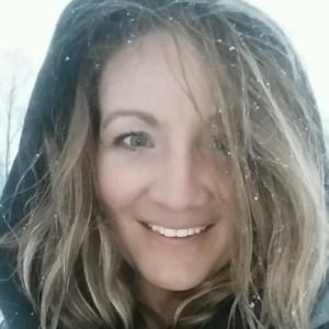 Kristen Albers's Profile Photo