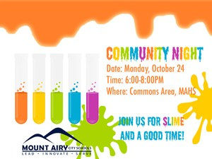 Community Night 2016.jpg