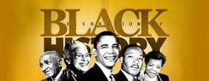 Black History Picture