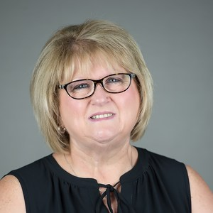 Sandra Leibrecht's Profile Photo
