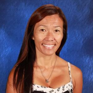 Lisa Beaman's Profile Photo