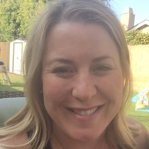 Pamela McEwen's Profile Photo
