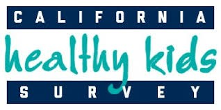 California Healthy Kids Survey Featured Photo