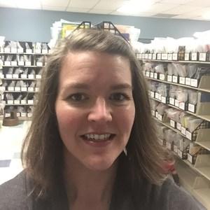 Sarah Kitzmiller's Profile Photo