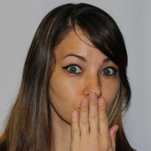 Kimberly Pangelinan's Profile Photo