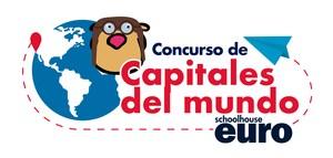 logo-capitales.jpg
