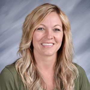 Jody Urias's Profile Photo