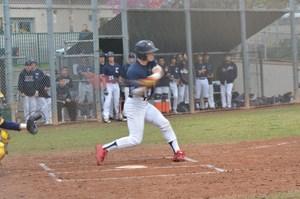 Baseball - Carson Matthews - 2018.jpg