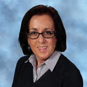 Shifra Chechik's Profile Photo