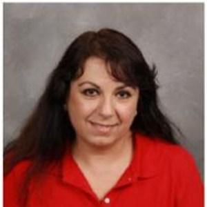 Nune Minnasian's Profile Photo