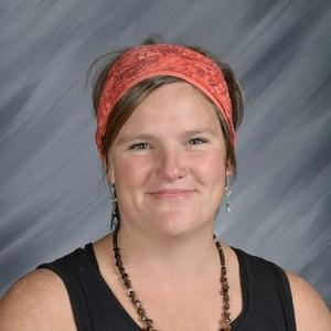 Kelly Krank's Profile Photo