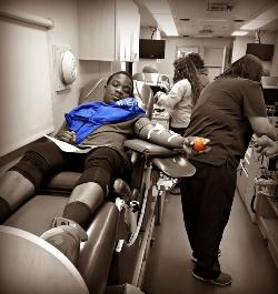 2015 Blood drive - 9.jpg