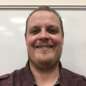 Tyler Allen's Profile Photo