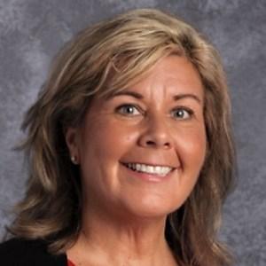 Lynn Hawkins's Profile Photo