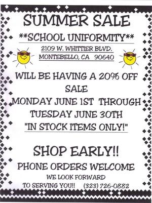 summer sale flyer.jpg