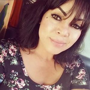 Peggy Ochoa's Profile Photo