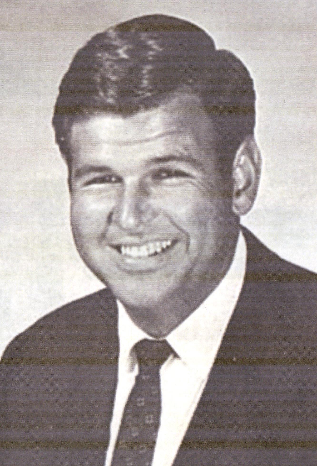 Hall of Fame Photo