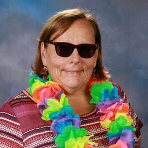 Beth Riner's Profile Photo