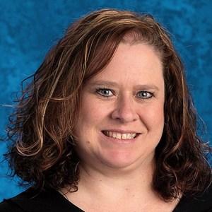 Lori Field's Profile Photo