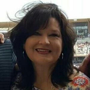 Cyndi Cantrell's Profile Photo