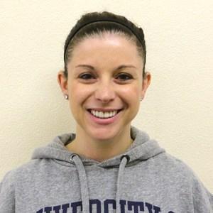 Jessica Kissen's Profile Photo