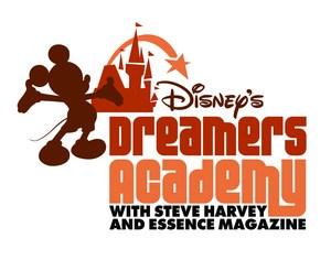 Disney Dreamers Academy logo.jpg