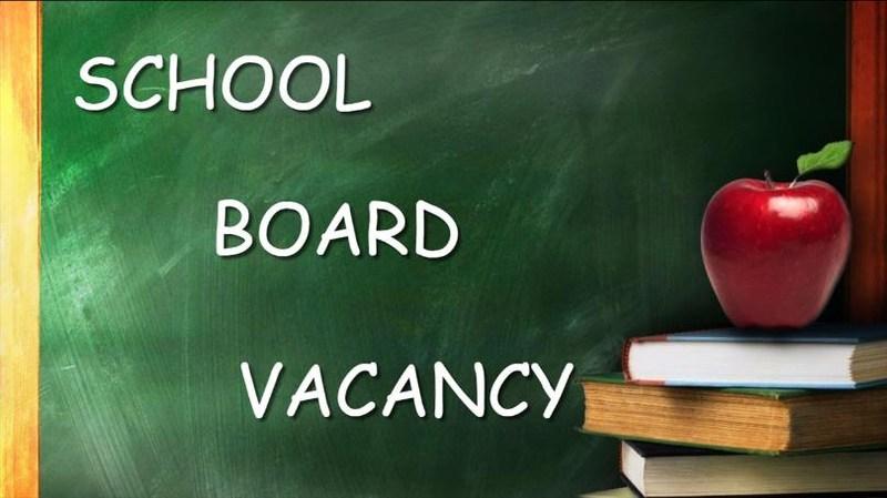 BOE Vacancy Image