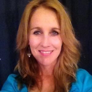 Carla Nored's Profile Photo