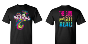 volleyball_shirt.png