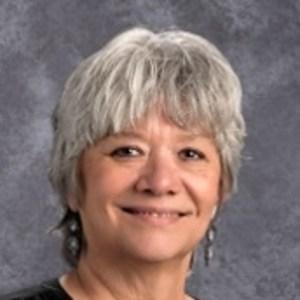 Kathy Pettas's Profile Photo