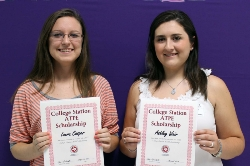 ATPE Scholarship Recipients.jpg