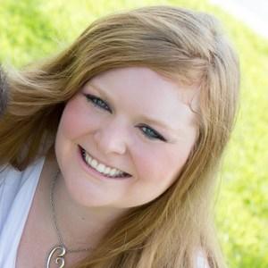 Ashley Roznovsky's Profile Photo