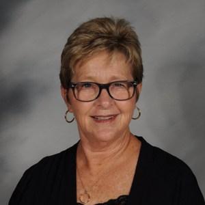 Phyllis Singleton's Profile Photo