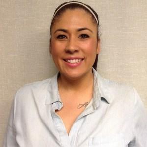 Nakia Davis's Profile Photo