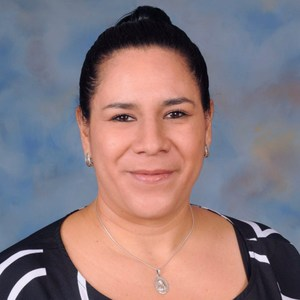 Maria Martinez's Profile Photo