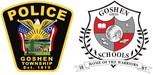 Crest & Badge