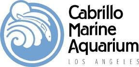 Cabrillo Marin Aquarium.png