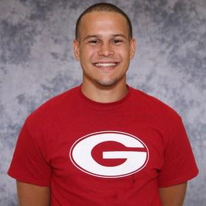 Ryan Gibson's Profile Photo