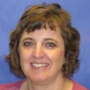 Lisa Wimberly's Profile Photo