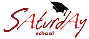 Voluntary Saturday School