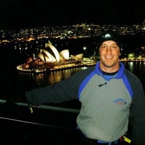 Dale Hanover's Profile Photo