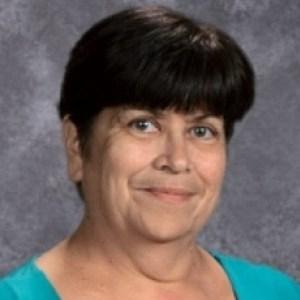Tracy Spray's Profile Photo